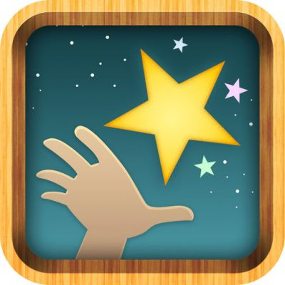 TOBY Autism Therapy – On Screen & Real World Play Based Interactive Activites