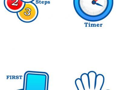 ASD Tools - Screenshot