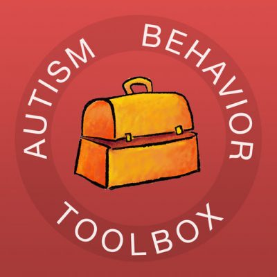 Autism Behavior Toolbox – Social Skills