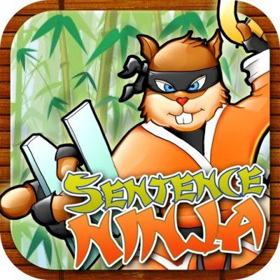 Sentence Ninja