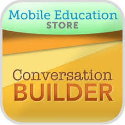 ConversationBuilder™