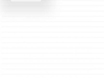 SnapType - Screenshot