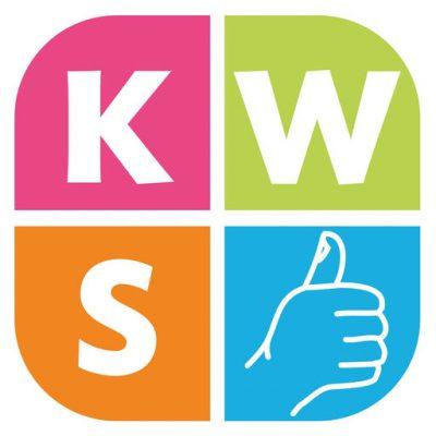 Key Word Sign Australia – Auslan Resource