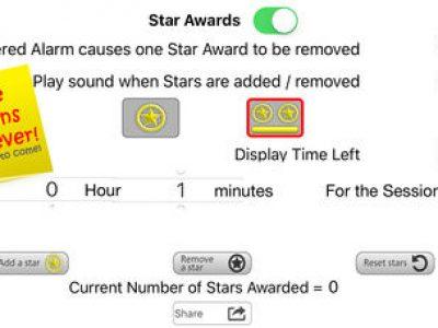 Too Noisy Pro - Screenshot