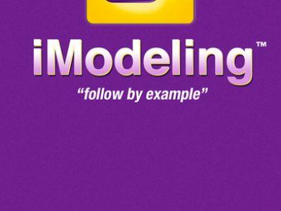iModeling – Skills for Autism Spectrum Disorder - Screenshot